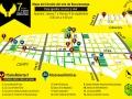plano-actividades-7a-edicion-el-centro-con-las-salas-abiertas-bucaramanga-2017