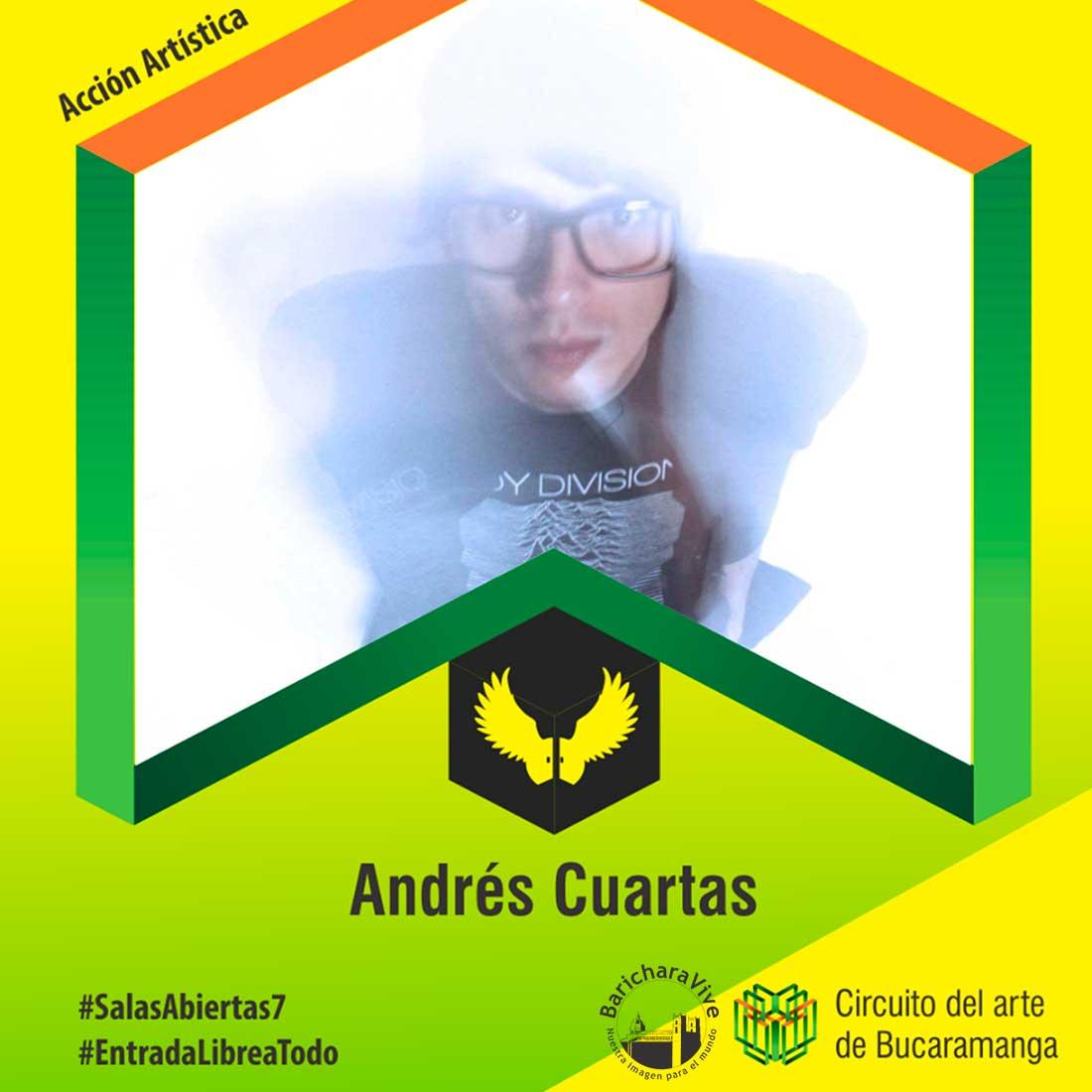 artista-andres-cuartas-7a-edicion-el-centro-con-las-salas-abiertas-bucaramanga-2017
