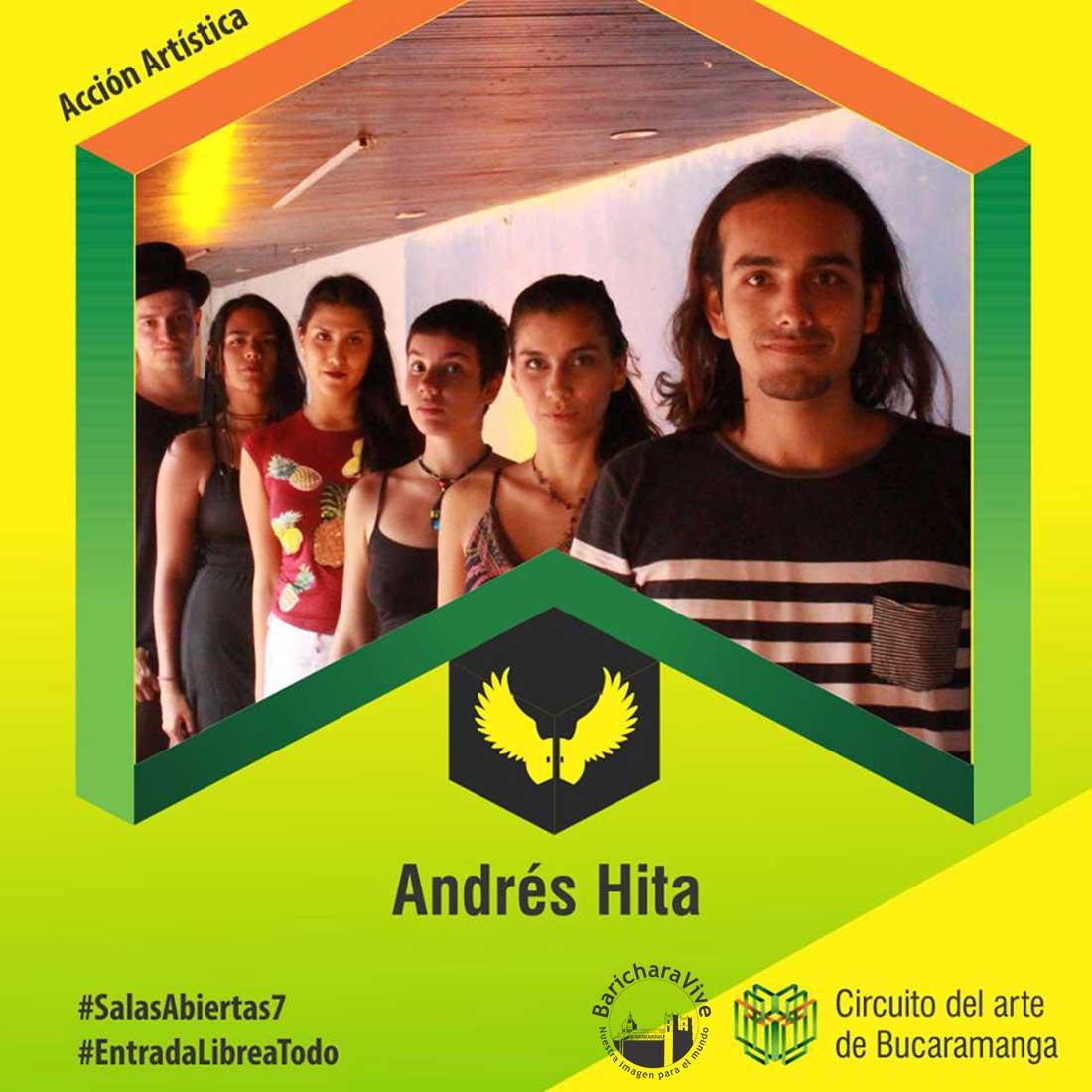 artista-andres-hita-7a-edicion-el-centro-con-las-salas-abiertas-bucaramanga-2017