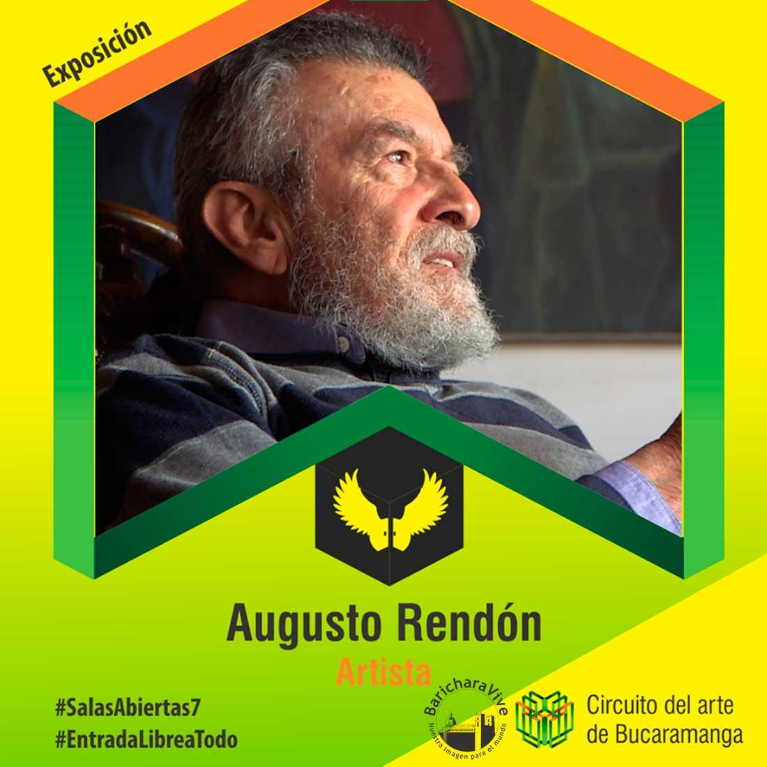 artista-augusto-rendon-7a-edicion-el-centro-con-las-salas-abiertas-bucaramanga-2017