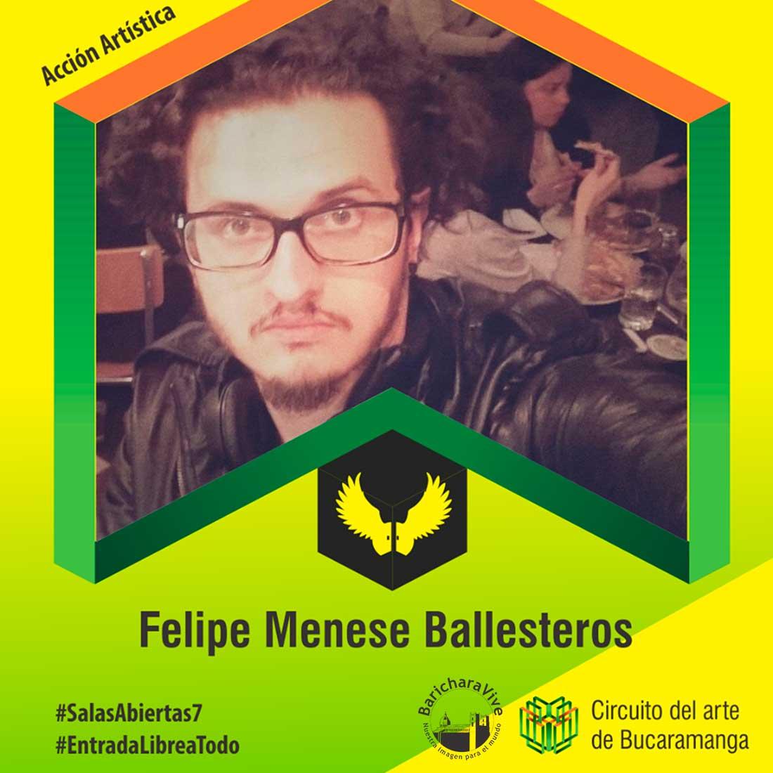 artista-felipe-meneses-ballesteros-7a-edicion-el-centro-con-las-salas-abiertas-bucaramanga-2017