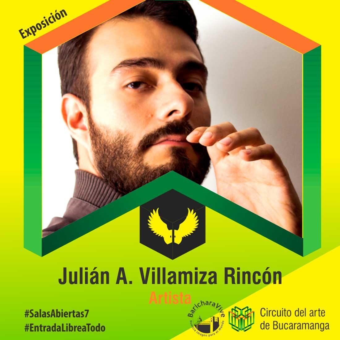 artista-juliian-villamizar-7a-edicion-el-centro-con-las-salas-abiertas-bucaramanga-2017