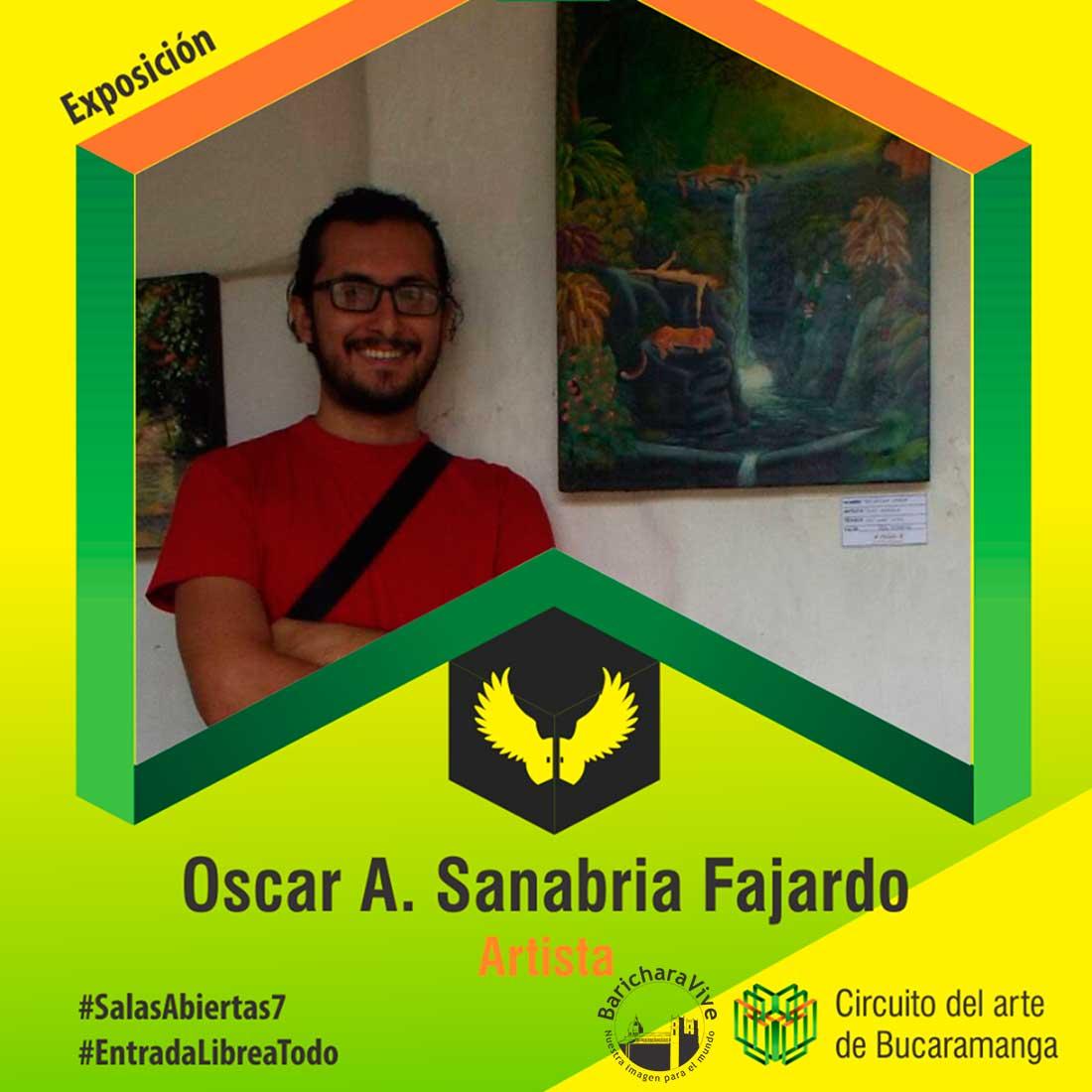 artista-oscar-sanabria-fajardo-7a-edicion-el-centro-con-las-salas-abiertas-bucaramanga-2017