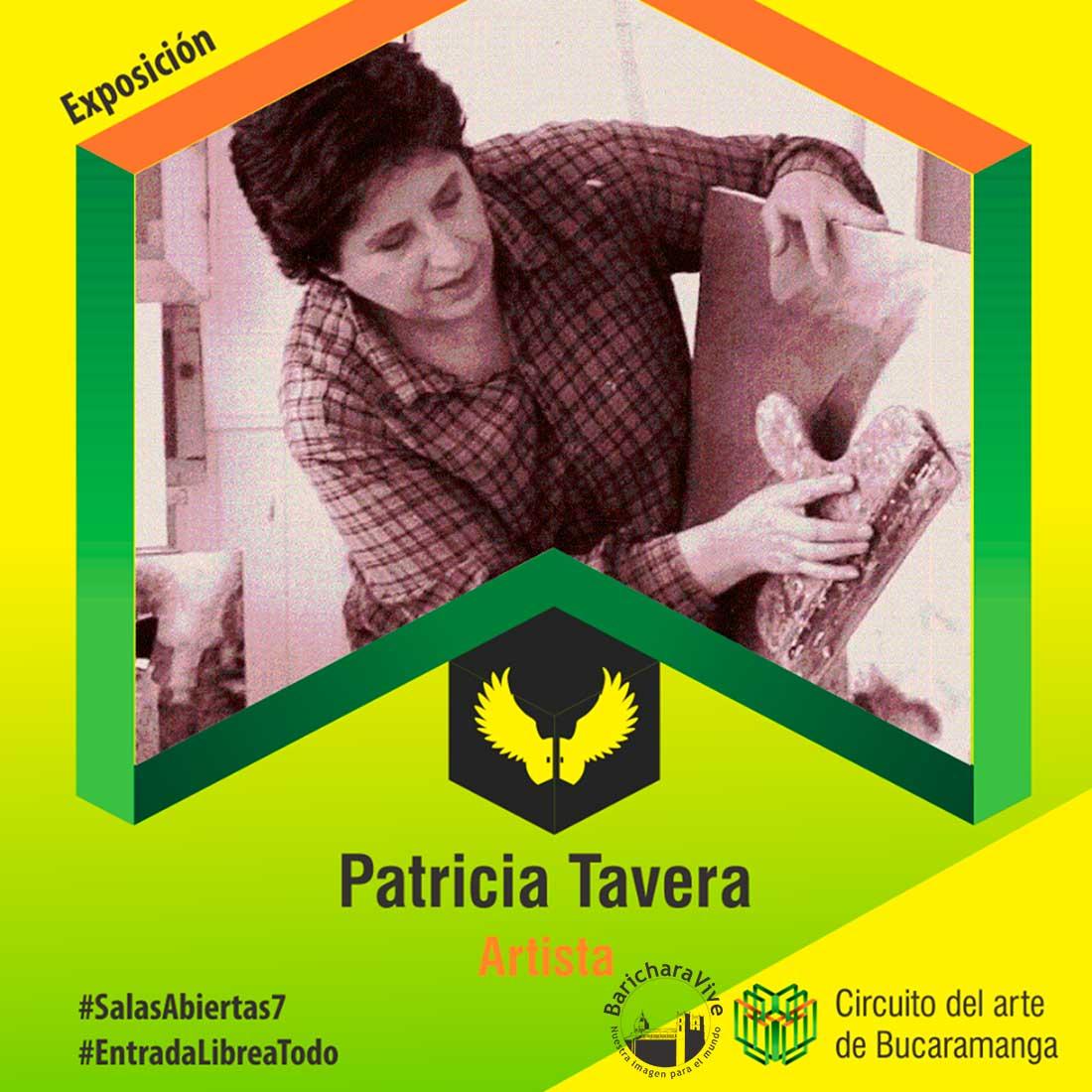 artista-patricia-tavera-7a-edicion-el-centro-con-las-salas-abiertas-bucaramanga-2017