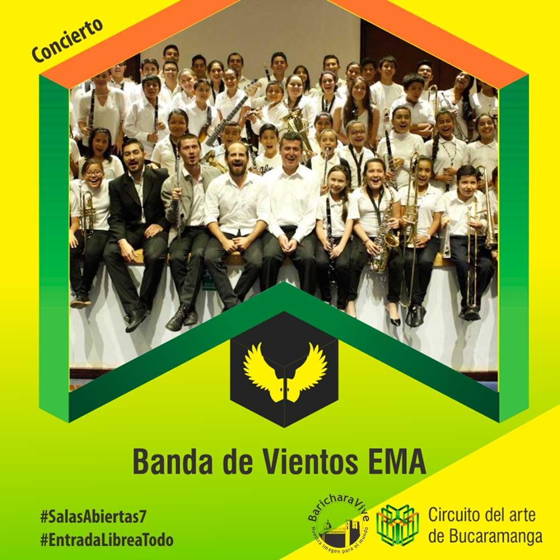 banda-de-vientos-ema-7a-edicion-el-centro-con-las-salas-abiertas-bucaramanga-2017