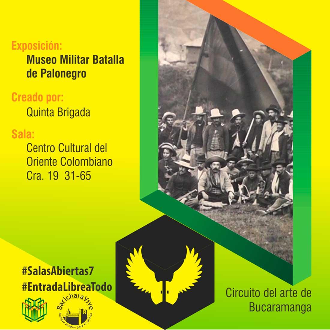 centro-cultural-del-oriente-1-7a-edicion-el-centro-con-las-salas-abiertas-bucaramanga-2017