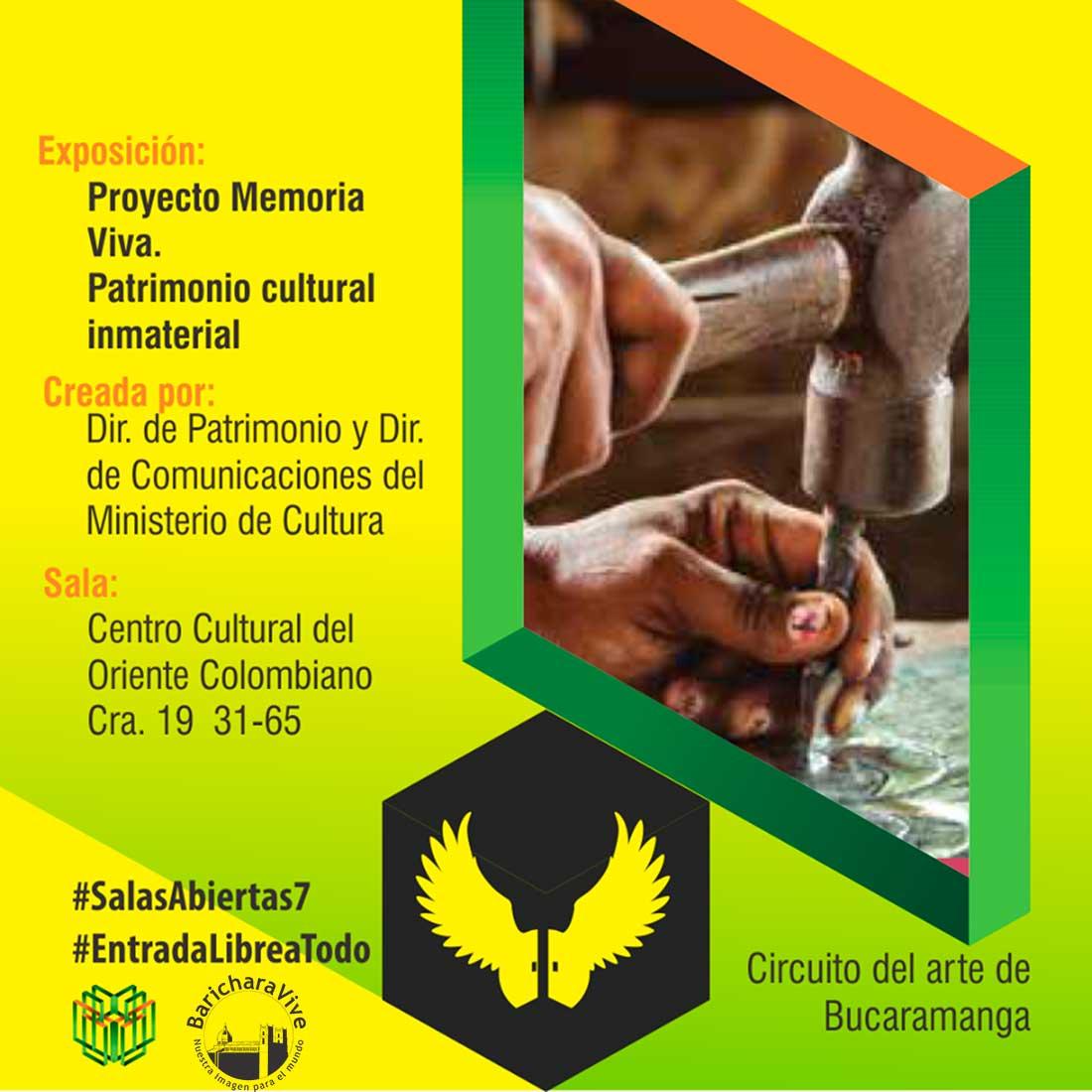 centro-cultural-del-oriente-7a-edicion-el-centro-con-las-salas-abiertas-bucaramanga-2017