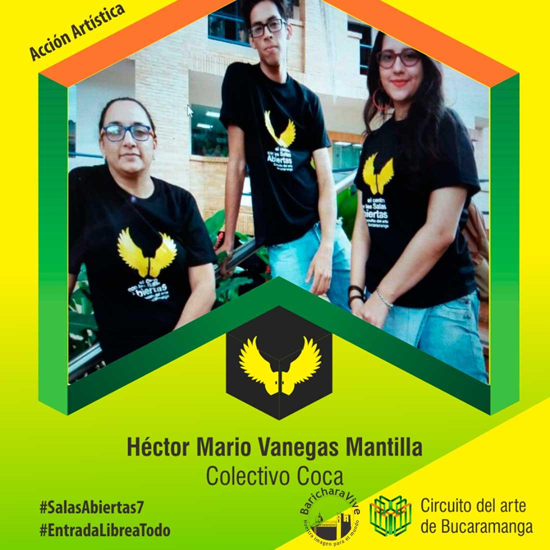 colectivo-coca-7a-edicion-el-centro-con-las-salas-abiertas-bucaramanga-2017