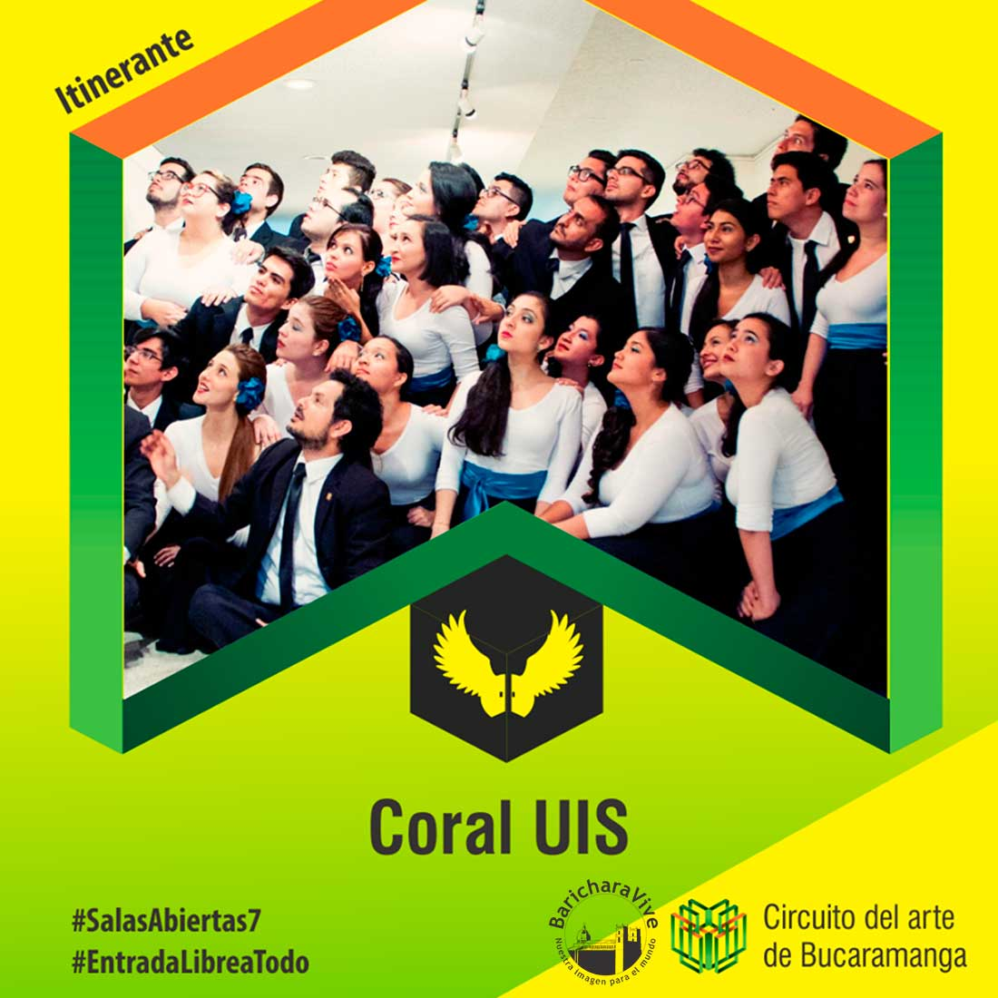 coral-uis-7a-edicion-el-centro-con-las-salas-abiertas-bucaramanga-2017