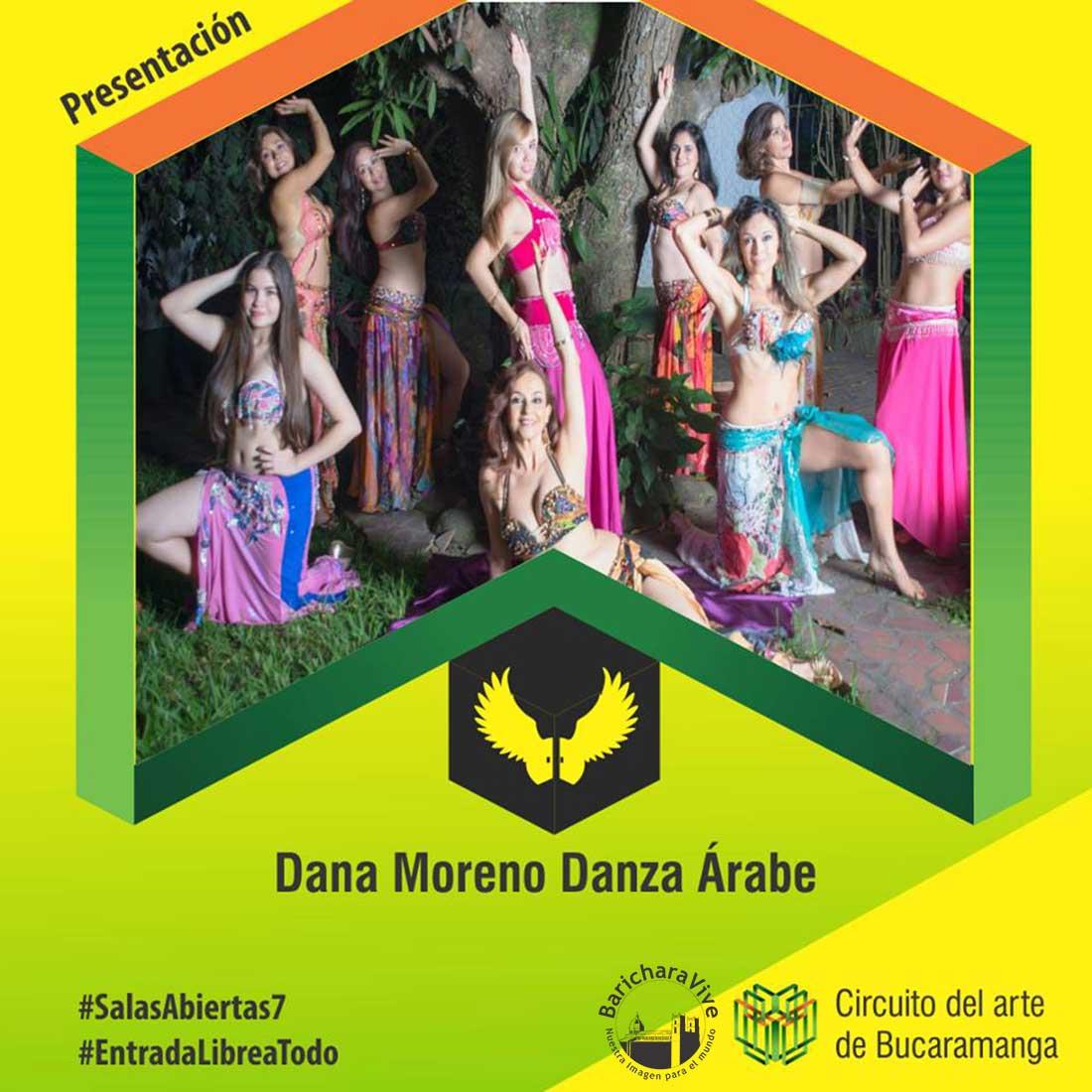 dana-moreno-danza-arabe-7a-edicion-el-centro-con-las-salas-abiertas-bucaramanga-2017