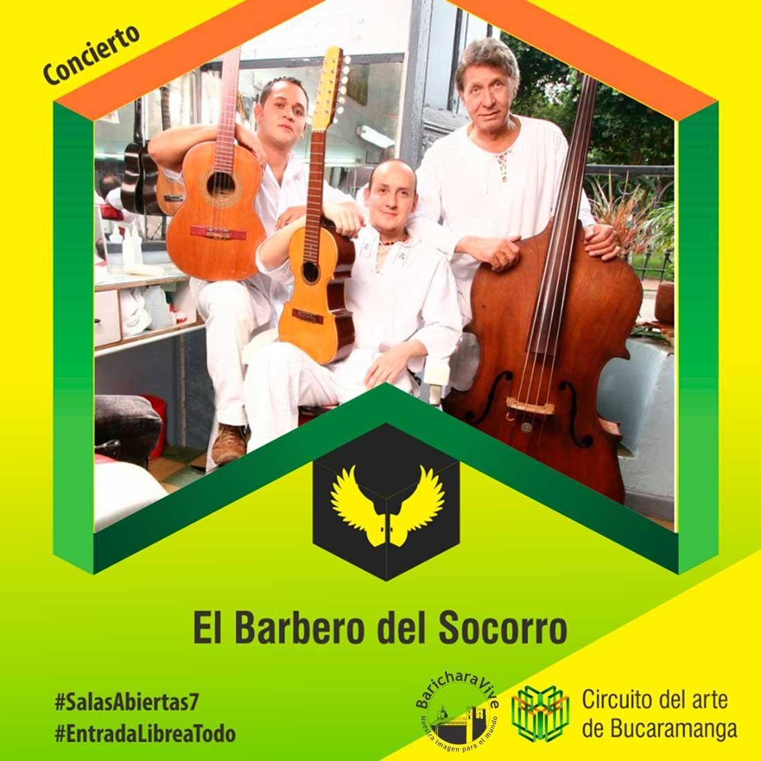 el-barbero-del-socorro-7a-edicion-el-centro-con-las-salas-abiertas-bucaramanga-2017