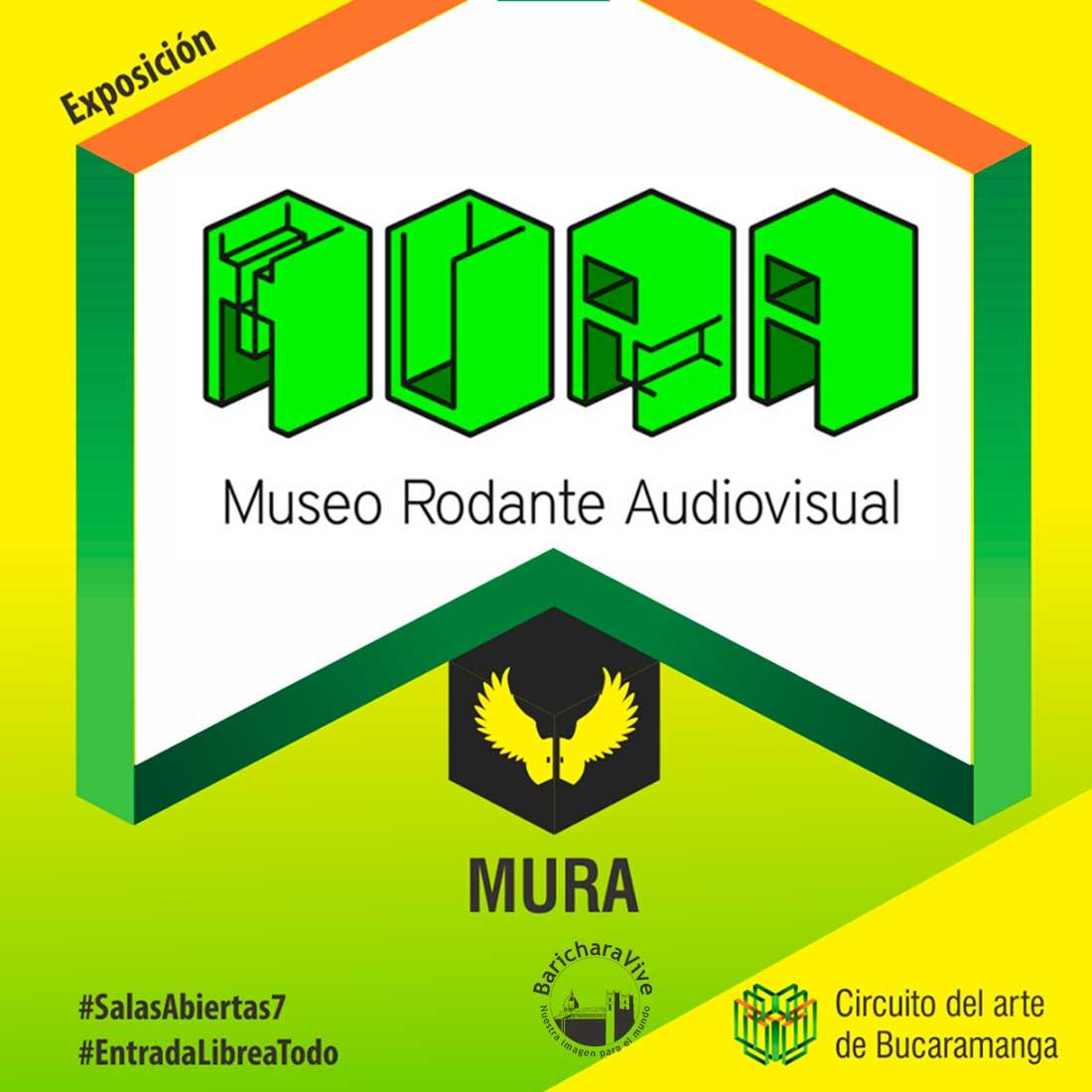 museo-rodante-audiovisual-7a-edicion-el-centro-con-las-salas-abiertas-bucaramanga-2017