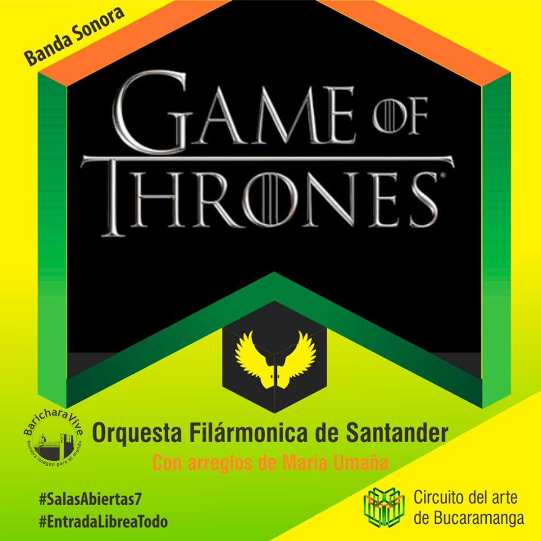 orquesta-filarmonica-de-santander-7a-edicion-el-centro-con-las-salas-abiertas-bucaramanga-2017