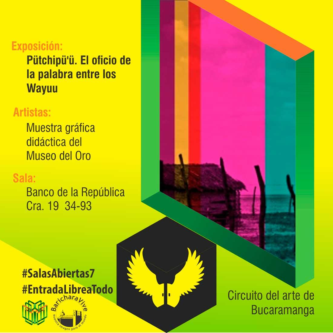 sala-banco-de-la-republica-7a-edicion-el-centro-con-las-salas-abiertas-bucaramanga-2017