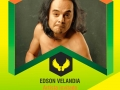 artista-invitado-edson-velandia-7a-edicion-el-centro-con-las-salas-abiertas-bucaramanga-2017