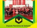 orquesta-filarmonica-de-santander-1-7a-edicion-el-centro-con-las-salas-abiertas-bucaramanga-2017