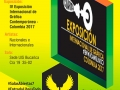 sala-sede-uis-bucarica-7a-edicion-el-centro-con-las-salas-abiertas-bucaramanga-2017