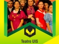 teatro-uis-7a-edicion-el-centro-con-las-salas-abiertas-bucaramanga-2017