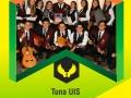tuna-uis-7a-edicion-el-centro-con-las-salas-abiertas-bucaramanga-2017