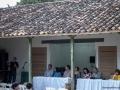 2encuentrodeinternacionaldepoesiabarichara-10.jpg