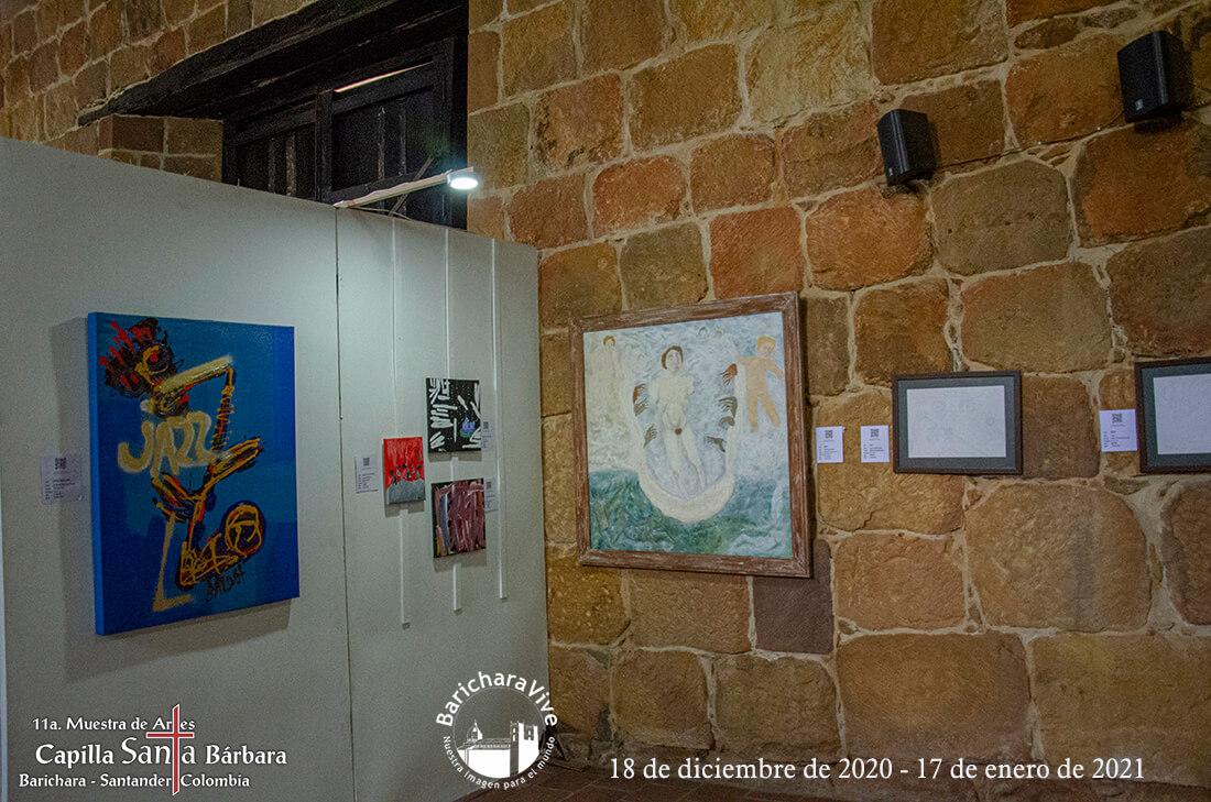 17-11-muestra-de-artes-capilla-santa-barbara-barichara-2021