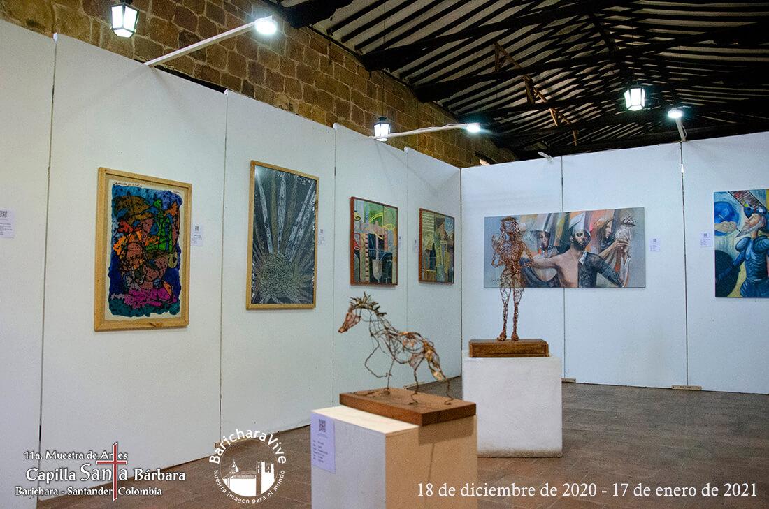 32-11-muestra-de-artes-capilla-santa-barbara-barichara-2021