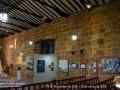 10-11-muestra-de-artes-capilla-santa-barbara-barichara-2021