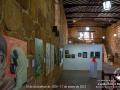 12-11-muestra-de-artes-capilla-santa-barbara-barichara-2021