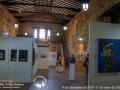 16-11-muestra-de-artes-capilla-santa-barbara-barichara-2021