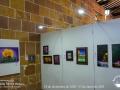 19-11-muestra-de-artes-capilla-santa-barbara-barichara-2021