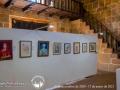 31-11-muestra-de-artes-capilla-santa-barbara-barichara-2021