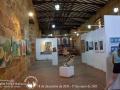 5-11-muestra-de-artes-capilla-santa-barbara-barichara-2021