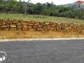 atajizcaecoparque-residencial-baricharacarretera-pavimentada