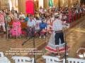 18-banquete-del-amor-hogar-san-antonio-barichara-2017