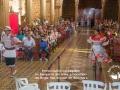 20-banquete-del-amor-hogar-san-antonio-barichara-2017