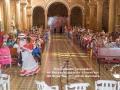 21-banquete-del-amor-hogar-san-antonio-barichara-2017