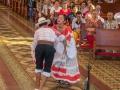 28-banquete-del-amor-hogar-san-antonio-barichara-2017