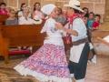 39-banquete-del-amor-hogar-san-antonio-barichara-2017