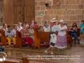 40-banquete-del-amor-hogar-san-antonio-barichara-2017