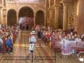 43-banquete-del-amor-hogar-san-antonio-barichara-2017