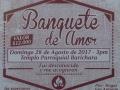 boleta-banquete-del-amor-pro-hogar-san-antonio-baricharavive1