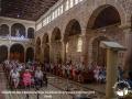banquete-del-amor-hogar-san-antonio-2018-baricharavive-11