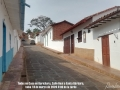 todos-en-casa-en-barichara-templo-parroquial-foto-plata-lizarazo-17-03-20-10