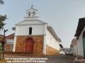 todos-en-casa-en-barichara-templo-parroquial-foto-plata-lizarazo-17-03-20-11