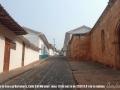 todos-en-casa-en-barichara-templo-parroquial-foto-plata-lizarazo-17-03-20-12