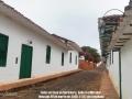 todos-en-casa-en-barichara-templo-parroquial-foto-plata-lizarazo-17-03-20-13