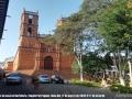 todos-en-casa-en-barichara-templo-parroquial-foto-plata-lizarazo-17-03-20-3