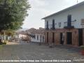 todos-en-casa-en-barichara-templo-parroquial-foto-plata-lizarazo-17-03-20-5