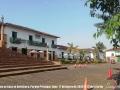 todos-en-casa-en-barichara-templo-parroquial-foto-plata-lizarazo-17-03-20-6