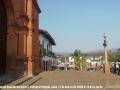 todos-en-casa-en-barichara-templo-parroquial-foto-plata-lizarazo-17-03-20-7